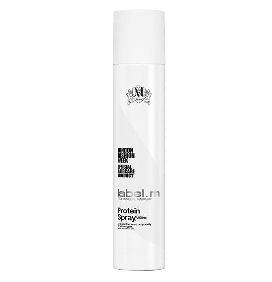 label.m Protein Spray (250ML)