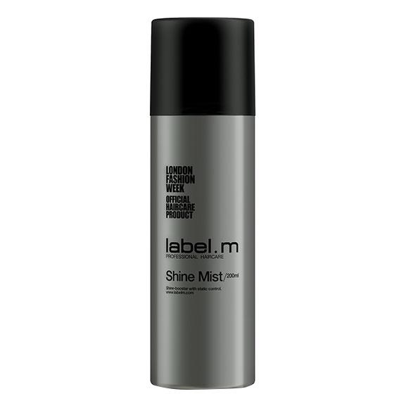 label.m Shin...
