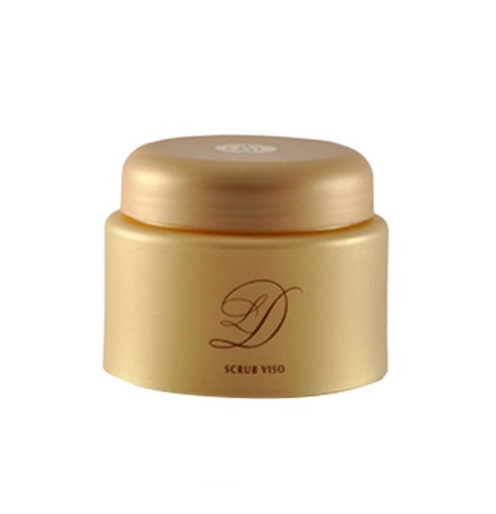 Vagheggi Beauty DL Facial Scrub (75ML)