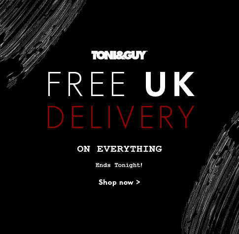 Black Friday Day Free Delivery