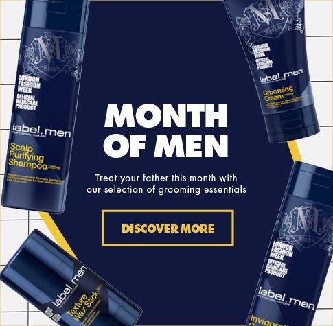 month of men