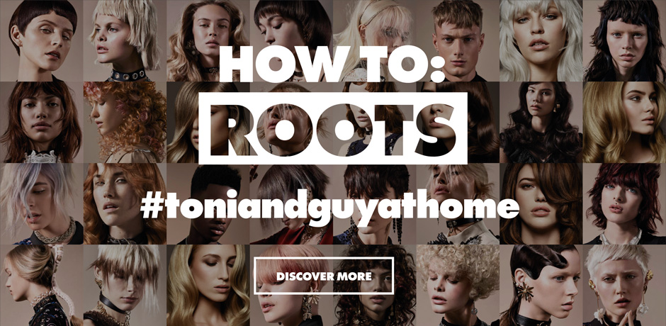 Roots How To