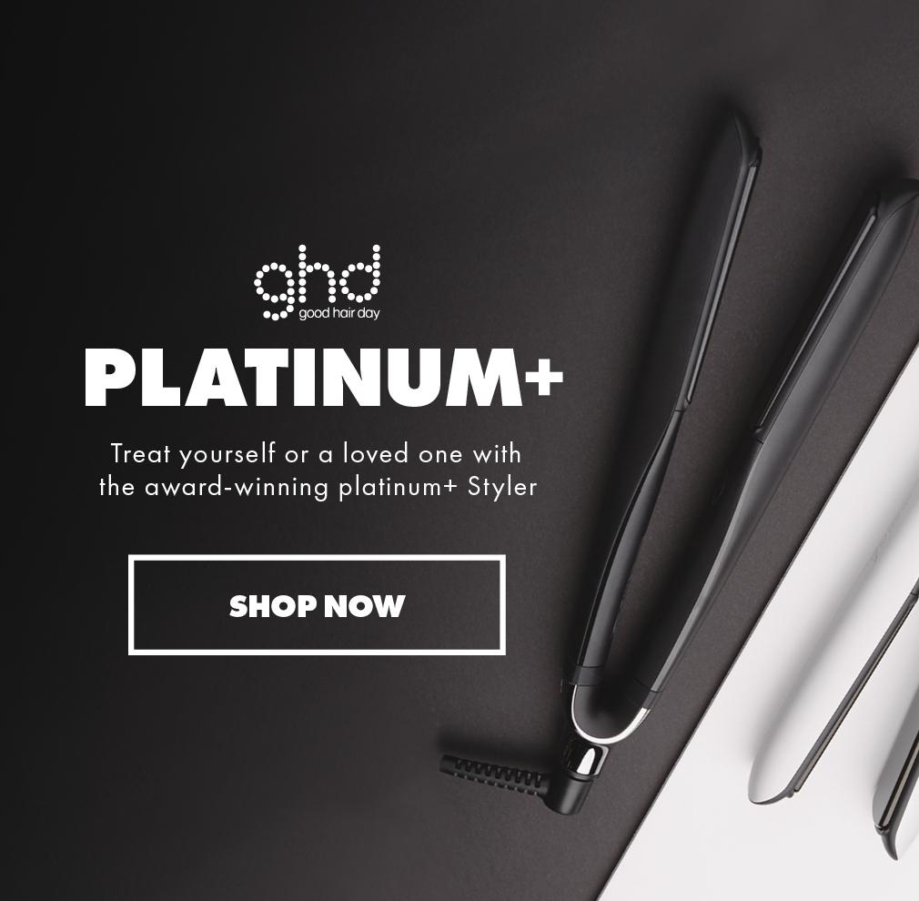 Platinum+ General