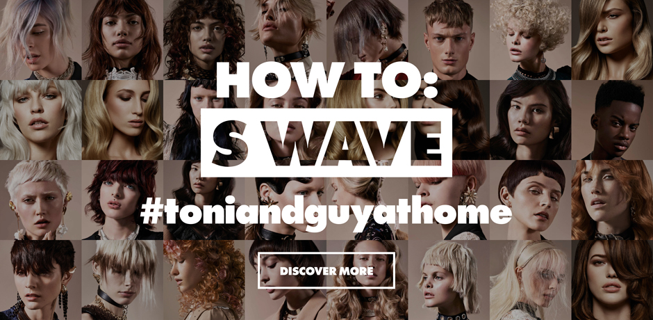 s wave
