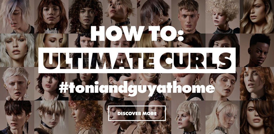 ultimate curls