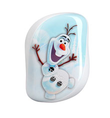 Tangle Teezer Olaf Compact Styler