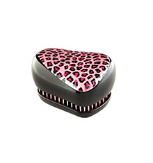 Tangle Teezer Compact Styler Pink Kitty