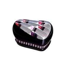 Tangle Teezer Lulu Guinness Compact Styler