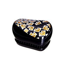 Tangle Teezer Markus Lupfer Compact Styler