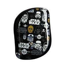 Tangle Teezer Star Wars Compact Styler