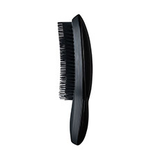 Tangle Teezer The Ultimate Brush