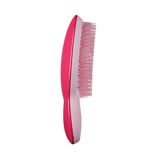 Tangle Teezer The Ultimate Brush Pink