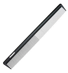 TONI&GUY Cutting Comb - Large