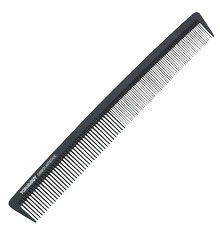 TONI&GUY Cutting Comb Anti Static