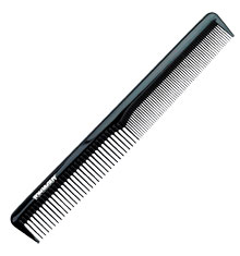 TONI&GUY Cutting Comb Standard