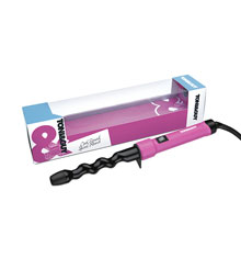 TONI&GUY Curl Squad Spiral Wand