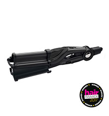 TONI&GUY Glamour Deep Waver