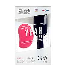 Tangle Teezer Original Prepare & Perfect Gift Set