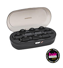 TONI&GUY Professional Extreme Rollers Set