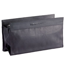 TONI&GUY Leather Tool Bag