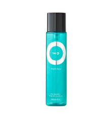 Cloud Nine The O Amplify Spray 140ml