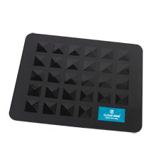 Cloud Nine Luxury Heat Resistance Mat