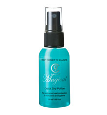 Cloud Nine Magical Quick Dry Potion 50ml