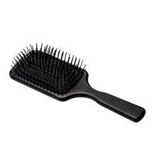 Cloud Nine Paddle Brush