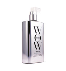 Color WOW Dream Coat Anti-Humidity Hair Treatment 200ml