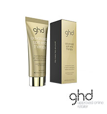ghd® Advanced Split End Therapy 100ml