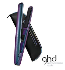 ghd® Wonderland Styler Gift Set