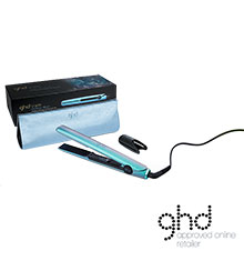 ghd® Marine Allure V Styler & Roll bag