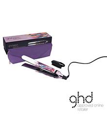 ghd® Platinum Tropic Sky Styler