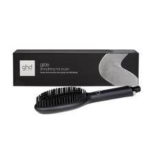 ghd Glide Heated Brush