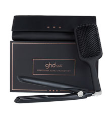 ghd Styler Gift Set