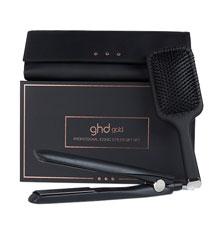 ghd Styler Gift Set