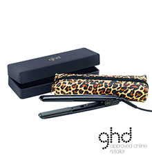 ghd® Rare Limited Edition IV Styler