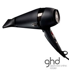 ghd® air™ Professional Hairdryer