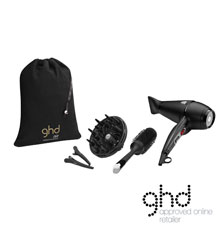 ghd® Air™ Kit