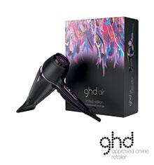 ghd Air® Wanderlust Hairdryer