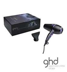 ghd® Nocturne Air Dryer
