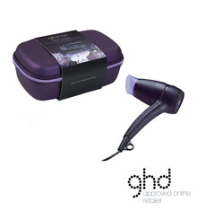 ghd® Nocturne Flight Dryer