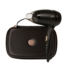 ghd Flight Dryer Gift Set