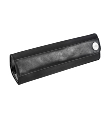 ghd® Curve Carry Case and Roll Mat