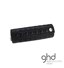 ghd® Styler Carry Case & Roll Mat