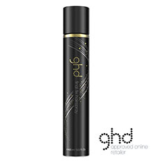 ghd® Final Fix Hairspray 75ml