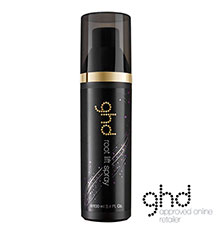 ghd® Root Lift Spray 100ml