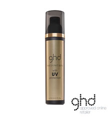ghd UV Heat Protection Spray