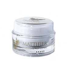 Hairbond Mattifier Professional Hair Cement