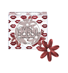 Invisibobble Nano Marilyn Monred